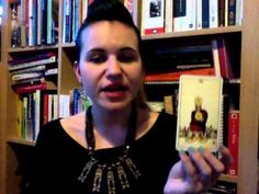 Trainee Tarot Part 4: Elements & Numbers in the Minor Arcana