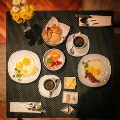 Tudo aqui no @lastarriaboutiquehotel é feito sob medida para cada hóspede o café da manhã é uma experiência especial  . . . . . #lastarriaboutiquehotel #lastarriahotel #lastarria #hotel #boutiquehotel #museobellasartes #mac #parqueforestal #Chilegram #turistikchile #Chile #MeGusta #SantiagoNoPara #santiago #instachile #restaurante #vistalinda #cordillera #ferias #gourmet #chile #ComerDormirViajar #blogueirorbbv  #travelling #travelblog #travelbloggers #travelblogging