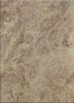 Brown St Tropez Brown Bathroom Tiles