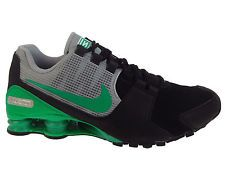 save off 49218 d34b0 Nike Shox, Air Max Sneakers, Shoes Sneakers, Sports Shoes, Hot Shoes,