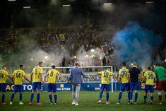 Irredentizmus Dunaszerdahelyen? - magyar klub Szlovákiában Soccer, Sports, Hs Sports, Futbol, European Football, European Soccer, Football, Sport, Soccer Ball