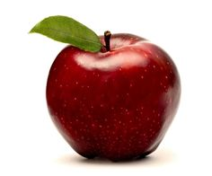 Best Apples For Juicing ( You Must Know ) - Crazy Juicer How To Store Apples, Image Fruit, Apple Varieties, Nutrition Chart, Apple Coloring, Granny Smith, Apple Juice, Nutrition Education, Macedonia