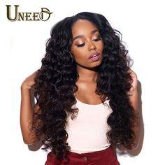Hair Weaves Human Hair Weaves Loyal Black Pearl Pre-colored Brazilian Curly Hair Bundles Remy Hair Bulk Braiding Human Hair Extensions 1 Bundle Braids Hair Deal