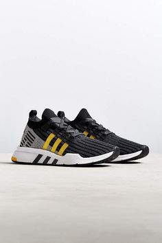 separation shoes 78471 fff7b Adidas EQT Support Mid ADV Primeknit Sneaker Adidas Sneakers, Sneakers  Fashion, Footwear, Mens