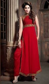 High Fashion salwar kameez and Indian wedding dresses.