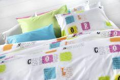 Νέες αφίξεις , νέες προτάσεις Άνοιξη-Καλοκαίρι 2014 !!!! http://www.homeclassic.gr/e-shop/#!/~/product/category=4459074&id=34927053