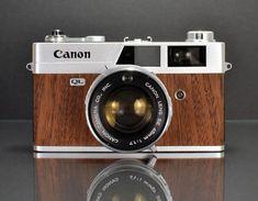 trecool-ilott-vintage-cameras-03
