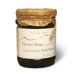 Harvest Song Whole Fresh Walnuts Artisan Preserves  189 oz -- Check this awesome product by going to the link at the image.