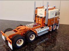 Big Rig Trucks, Toy Trucks, Semi Trucks, Model Truck Kits, Truck Scales, Freightliner Trucks, Road Train, Custom Trucks, Diecast Models
