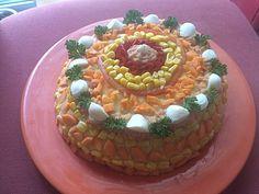 http://www.chefkoch.de/rezepte/1368311241689429/Meatcake.html