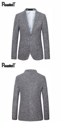 Fashion Snowflake Gray Suit Men Business Casual Printed Blazers Tuxedo Mens Slim Fit Wedding Suits Blazer