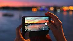 Smartphone Features