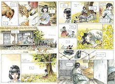 Comic Art, Comic Books, Comic Frame, Comic Styles, Stop Motion, Design Reference, Storyboard, Storytelling, Vintage World Maps