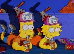 75 Tom y Dally