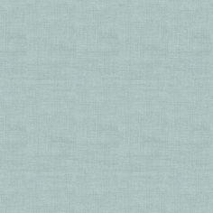 Makower Fabrics Linen Texture Light Blue 100% Cotton Fabric