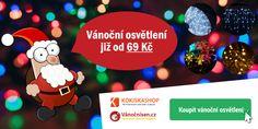 ▷ Nejlepší přání k novému roku 2020: sms, obrázková, video i GIF Czech Recipes, Top 5, Absolutely Fabulous, Free Food, Christmas Ornaments, Holiday Decor, Advent, Christmas Jewelry, Christmas Decorations