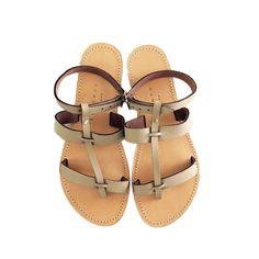 5bbfabd519a30 Isapera Azalea Sandals Strappy Sandals