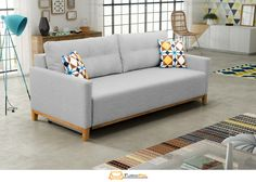 Browse the complete selection of furniture at Furnistar, with designs to suit every room of the house. Choose from seating, storage, beds and much more. Scandinavian Sofas, Dope Style, Corner Sofa, Settee, Living Room Furniture, Modern, Love Seat, Design, Home Decor
