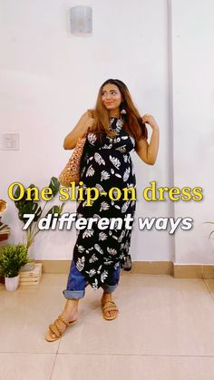 Club Fashion, Only Fashion, Womens Fashion, Club Style, Western Outfits, Casual Chic, Indian Fashion, Style Guides, Fashion Outfits