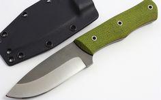 ALFA-KNIFE AK2