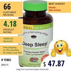 Herbs Etc. #SleepFormulas #ConditionSpecificFormulas