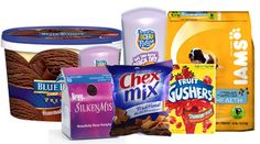 Printable Coupons - Chex Mix, Iams & More in Today's Roundup! - http://www.livingrichwithcoupons.com/2014/03/printable-coupons-todays-roundup-16.html