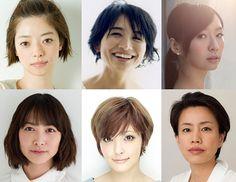 ジェーン・スー著『わたプロ』がドラマ化、市川実和子、谷村美月らが「未婚のプロ」に
