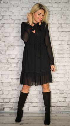 Photo Sessions, Goth, Woman, Style, Fashion, Gothic, Swag, Moda, Fashion Styles