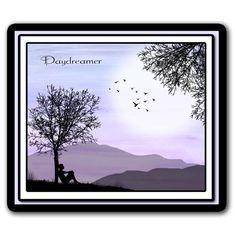 Daydreamer by Inkylicious
