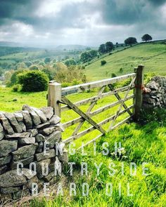 You can be there every morning if you use our English Countryside Beard Oil. Buy yours online www.sweynforkbeard.co.uk #englishcountryside #beardoilenglishcountryside #england #nature #organicbeardoil #organic #organiccosmetics #beard #bearded #vikings #sweynforkbeard #beardoil #mensgrooming #moustachewax #barba #لحيه #beardie #beardlife #barber #barberia #beardgang #malegrooming #beardlove #beardedmen #hairdresser #barberlife #men#beardnation
