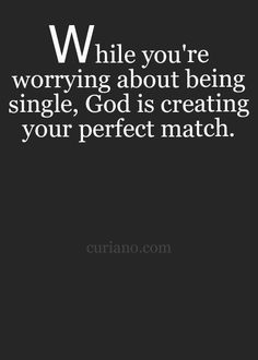 Right now I feel I have no other option but to fiercely believe this and leave the choice to Him. And if I had been paying attention I might have noticed before now that this was always the best option anyway. Great Quotes, Love Quotes, Inspirational Quotes, Quotes About God, Quotes To Live By, Godly Relationship, Relationships, Pisces Quotes, Faith In God