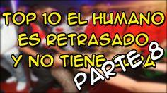 26 Ideas De Youtubers Holasoygerman Hola Soy Germán Memes