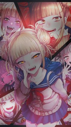 Screenshots of Yuki from Otaku amor boy dark manga mujer fondos de pantalla hot kawaii Yandere Girl, Yandere Anime, Animes Yandere, Manga Kawaii, Kawaii Anime Girl, Anime Art Girl, Anime Girls, Otaku Anime, Chica Anime Manga