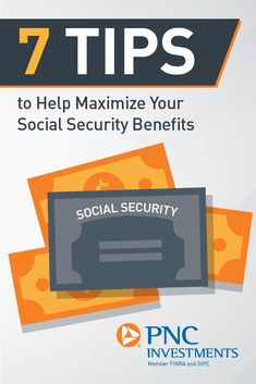 For many, Social Security will be a key source of retirement funding. That's why it's important to maximize your benefits. These steps can help you do just that. Social Security Benefits, Read Later, Education College, Retirement Planning, Money Matters, Money Management, Personal Finance, Productivity, Helpful Hints