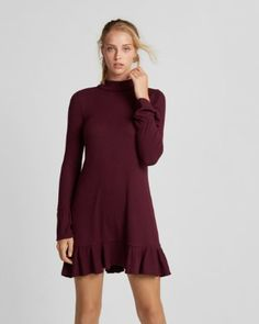 460a4296e3c5 139 Best HOLIDAY 18 images in 2018   Clothes, Dresses, Winter time
