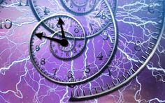 Does time really exist? After reading this article please comment below … Time keeps on slippin' into the future, but what if it didn't actually exist? Everything in the universe exists in this specific moment and time doesn't exist, at least according to Quantum Theory. The idea that time... #time