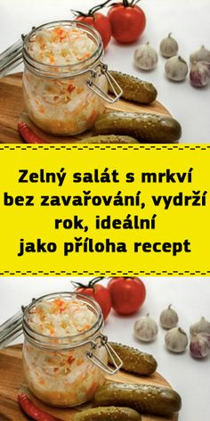 Salads, Beans, Vegetables, Food, Diet, Essen, Vegetable Recipes, Meals, Yemek