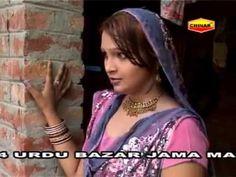 Zalim Behan Masoom Bhai [Watch HD Qawwali ] Pagli - YouTube
