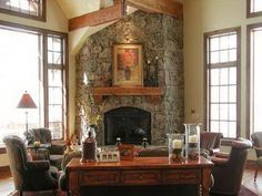 Good Cost-Free Corner Fireplace rock Popular Part fire places offer variety bene., - Good Cost-Free Corner Fireplace rock Popular Part fire places offer variety bene…, - Corner Fireplace Tv Stand, Corner Fireplace Mantels, Country Fireplace, Fireplace Garden, Fireplace Built Ins, Shiplap Fireplace, Farmhouse Fireplace, Living Room With Fireplace, Fireplace Ideas