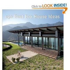 1000 images about alternative energy on pinterest for Alternative home heating options