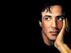 Sylvester Stallone la 70 de ani - http://tabloidescu.ro/sylvester-stallone-la-70-de-ani/