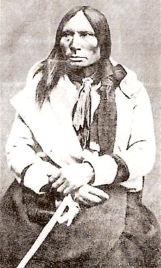 "Famous Lakota Sioux Indians | ... referred to as the ""only picture"" of the famous warrior Crazy Horse"