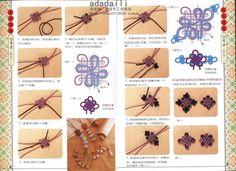 variado japones - Mary.5 - Picasa Web Albums