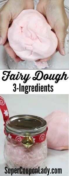 FairyPinterest