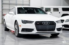 Pre-Owned Performance & Luxury vehicle sales. Used car dealer, licensed independent motor vehicle dealer in South Florida. Audi For Sale, Cars For Sale, Used Audi, Red Interiors, Performance Cars, Red Accents, Motor Car, Used Cars, Luxury Cars