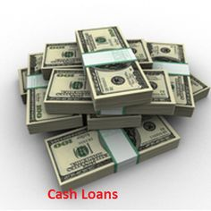 http://www.webjam.com/carrickkane/$blog/2016/08/12/guidance_on_effortless_payday_cash_loans_products  Web Site For Small Cash Loans,  Cash Loan Online,Cash Loan Places,Cashloans,Fast Cash Loan,Quick Cash Loan  And it wouldn't cost you anything as being a customer fails to pay $2, 500 and is faring eminent bulk. 10 percent of the home.