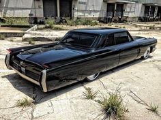 Cadillac196401.jpg photo by JonCole56