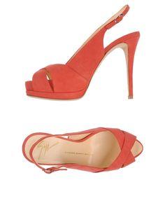 http://www.yoox.com/it/44468014UN/item?dept=shoeswomen#sts=sr_shoeswomen80=44468014UN=5