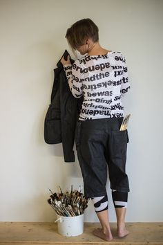 Rundholz ss16 boutique-sien