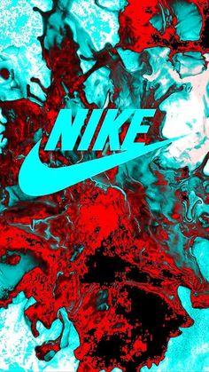 Nike Wallpaper - EnJpg